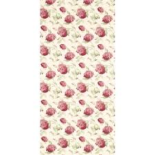 Laura Ashley Pink Rug Laura Ashley Wallpaper Style Country Goingdecor