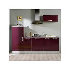 alinea meuble de cuisine cuisine origin alinea beautiful stunning alinea cuisines