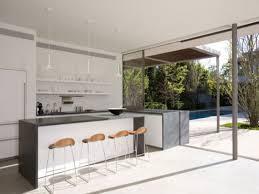 open plan kitchen living room ideas 20 best small open plan inside