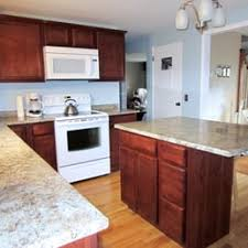 rhode island kitchen and bath cypress design east providence ri 15 rd phone number
