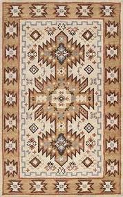 Area Rugs Southwestern Style Southwestern Area Western Style Rugs Roselawnlutheran