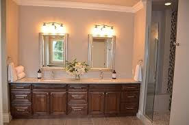Bathroom Cabinets Seattle Sanyuan Cabinets U0026 Granite Kitchen And Bathroom Cabinets