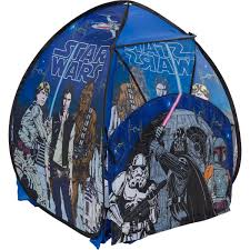 star wars bed tent best tent 2017