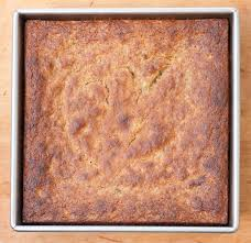 Toaster Oven Cake Recipes Toaster Oven Banana Cake Gluten Free Dairy Free Sugar Free