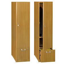Quantum Storage Cabinet Cabinet Stunning Tall Storage Cabinet Design Storage Cabinets