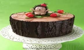 birthday cake tesco