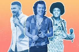 most popular boy bands 2015 biggest boy band songs top 20 essential singles billboard