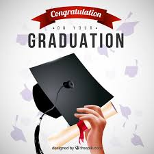 congratulation poster graduation vectors photos and psd files free