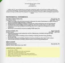 incredible ideas write my resume 14 how to write a resume skills