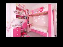 chambre de fille de 9 ans beautiful idee deco chambre fille 6 ans ideas design trends 2017