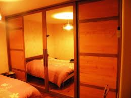 dressing chambre a coucher dressing dans chambre à coucher menuiserie ebenisterie dominique