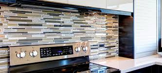 give your kitchen an easy inexpensive upgrade with backsplash