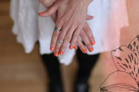 spring nail polish colors we love best spring nails ideas