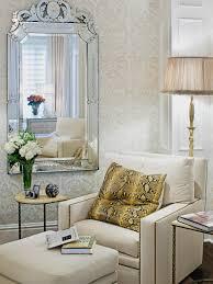 bedroom architectural mood idolza