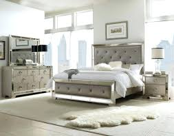 Cheap Bedroom Furniture Brisbane Cheap Bed Suites Large Size Of Bedroom Sets With Mattress