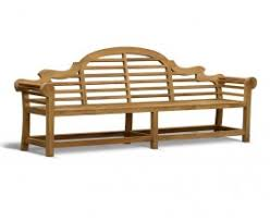 Teak Memorial Benches Memorial Bench Personalised Bench Engraved Bench