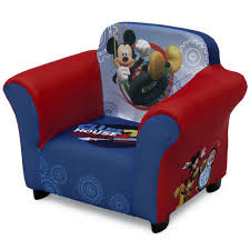 arm chair toddler chair and stool reading chair for toddler room