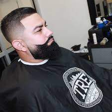 tre the barber kyle tx pricing reviews book appointments