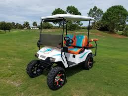 9th annual custom car winners u2013 golf car news