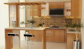Rustic Bar Cabinet Bar Stunning Bar Cabinet Set Basement Wet Bars Bright Basement