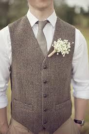 mens wedding attire ideas the 25 best wedding guest attire ideas on usher