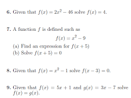 primary simplifying expressions resources