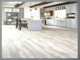 what color flooring for white kitchen cabinets most popular laminate flooring color with white kitchen