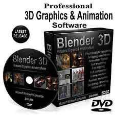 collection 3d software for windows photos free home designs photos