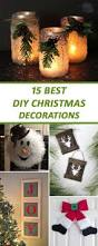 best diy christmas decorations to try this year