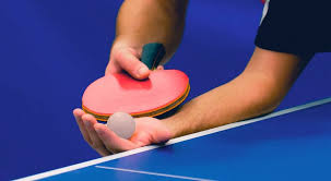 best table tennis paddle for intermediate player the best 9 ping pong paddles in 2018 pongboss