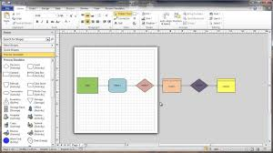 microsoft visio floor plan how to change the size of a visio drawing page background grid