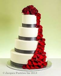 the 25 best sams club wedding cake ideas on pinterest sams club