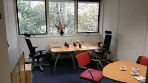bureau labege le bureau labege unique location de bureaux toulouse lab ge avec
