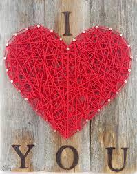 35 Best I Love You - 35 best lovely handmade love gifts for him her
