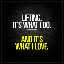 Perfect Love Quote by Perfect Lifting Quotes 88 On Love Quotes With Lifting Quotes
