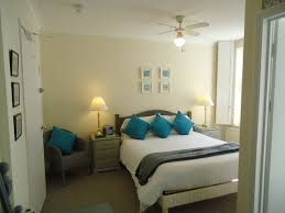 the white house at cary court u2013 self catering torquay devon