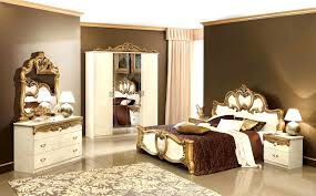 Bedroom Furniture Made In The Usa Bedroom Design Amazing Oak Furniture Land American Made