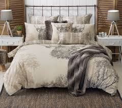 multi quilt cover set by bianca