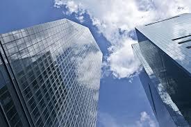 commercial real estate versant business advisors