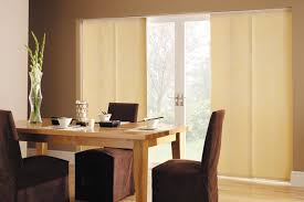 inspire curtains and blinds curtains burnie
