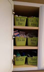 358 best organizing images on pinterest home kitchen