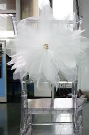 cheap chair sashes flower chair band flower chair band suppliers and manufacturers