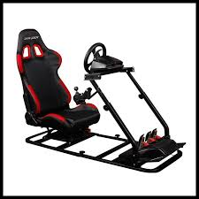 Computer Game Chair Gaming Chairs For Ps3 Steering Wheel Thesecretconsul Com