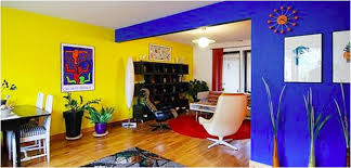 paint house interior to sell house interior