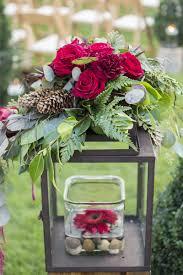 lafayette florist weddings
