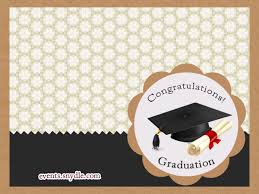 graduation cards graduation cards festival around the world