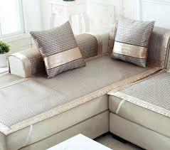 slipcovers for sectional sofas sectional slipcovers medium size of denim slipcover sofa l