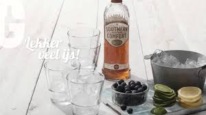 Souther Comfort Drinks Southern Comfort U0026 Sprite Youtube