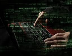 computer viruses wallpaper computer virus anarchy hacker hacking internet sadic wallpaper