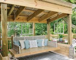 pergola stunning how to build pergola covered porch plans get